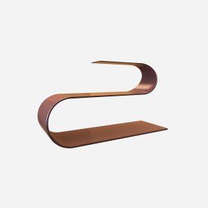 product-12-b