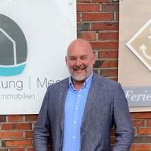 Markus Kattenbaum